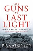 The Guns at Last Light (eBook, ePUB)