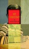 My Lobotomy (eBook, ePUB)
