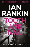 Tooth And Nail (eBook, ePUB)