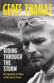 Riding Through The Storm (eBook, ePUB)