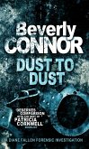 Dust To Dust (eBook, ePUB)