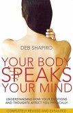 Your Body Speaks Your Mind (eBook, ePUB)