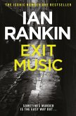 Exit Music (eBook, ePUB)
