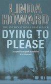 Dying To Please (eBook, ePUB)