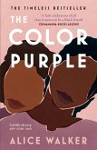 The Color Purple (eBook, ePUB)