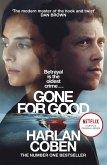 Gone for Good (eBook, ePUB)