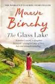 The Glass Lake (eBook, ePUB)