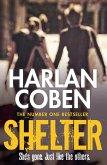 Shelter (eBook, ePUB)