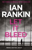 Let It Bleed (eBook, ePUB)