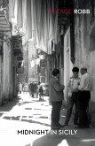Midnight in Sicily (eBook, ePUB)