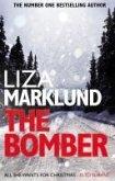 The Bomber (eBook, ePUB)