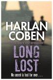 Long Lost (eBook, ePUB)
