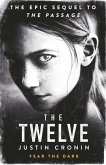 The Twelve (eBook, ePUB)