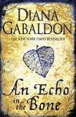 An Echo in the Bone (eBook, ePUB)