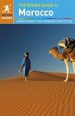 The Rough Guide to Morocco (eBook, ePUB)