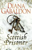 The Scottish Prisoner (eBook, ePUB)