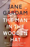 The Man In The Wooden Hat (eBook, ePUB)