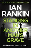 Standing in Another Man's Grave (eBook, ePUB)