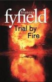 Trial By Fire (eBook, ePUB)