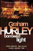 Borrowed Light (eBook, ePUB)