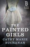 The Painted Girls (eBook, ePUB)