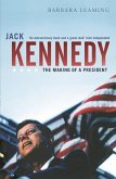 Jack Kennedy (eBook, ePUB)