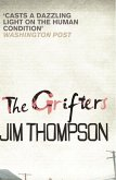 The Grifters (eBook, ePUB)