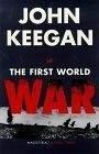 The First World War (eBook, ePUB)