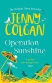 Operation Sunshine (eBook, ePUB)
