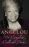 The Complete Collected Poems (eBook, ePUB)