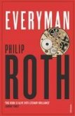 Everyman (eBook, ePUB)