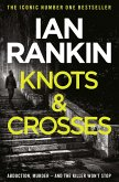 Knots And Crosses (eBook, ePUB)
