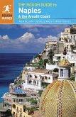 The Rough Guide to Naples & the Amalfi Coast (eBook, ePUB)
