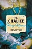 The Chalice (eBook, ePUB)
