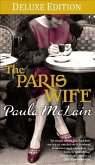 The Paris Wife Deluxe Edition (eBook, ePUB)