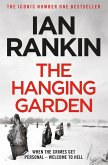 The Hanging Garden (eBook, ePUB)