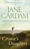 Crusoe's Daughter (eBook, ePUB)