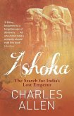 Ashoka (eBook, ePUB)