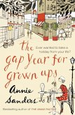 The Gap Year for Grown-Ups (eBook, ePUB)