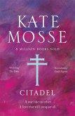 Citadel (eBook, ePUB)