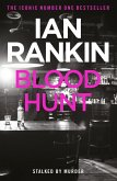 Blood Hunt (eBook, ePUB)
