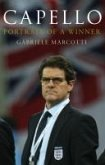 Capello: Portrait Of A Winner (eBook, ePUB)