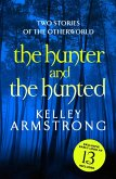 The Hunter and the Hunted (eBook, ePUB)