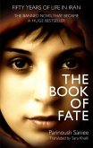 The Book of Fate (eBook, ePUB)