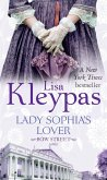 Lady Sophia's Lover (eBook, ePUB)