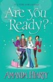 Are You Ready? (eBook, ePUB)