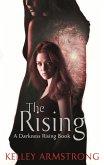 The Rising (eBook, ePUB)