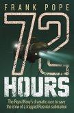 72 Hours (eBook, ePUB)