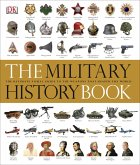 The Military History Book (eBook, PDF)