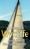 Wycliffe and the Pea Green Boat (eBook, ePUB)